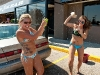 100 Girl Bikini Car Wash
