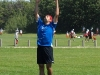 2009 Canadian Ultimate Championships
