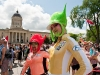 Winnipeg Pride Festival