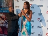 Aboriginal Peoples Choice Music Awards 2011
