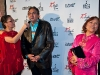 Lorne Cardinal - Aboriginal Peoples Choice Music Awards 2011