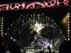 AC/DC Concert
