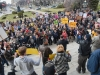 Anti-PST Hike Rally