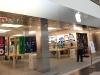 Apple Store - Winnipeg's Polo Park Shopping Centre