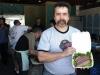 BBQ Grill Masters