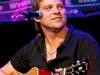 Bluebird North - Chris Thorsteinson