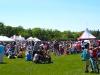 Assiniboine Park - Canada Day 2009