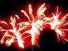 Assiniboine Park Fireworks