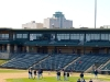 Winnipeg Goldeyes - Canwest Park Open House