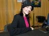 Adrienne Wilkinson - Central Canada Comic Con