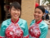 Chinese Street Festival