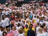 CIBC Run for the Cure