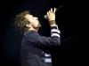 Coldplay in Winnipeg