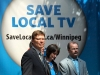 CTV - Save Local