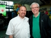 Les Marshall - Greg Selinger - Dignity Project