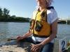 Canadian Cancer Society Dragon Boat Festival