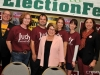 Judy Wasylycia-Leis - ElectionFest