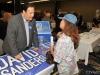David Sanders - ElectionFest