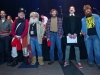 Festival du Voyageur - Beard Growing Contest