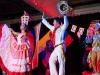 Folklorama Colombian Pavilion