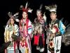 Folklorama DOTC First Nations Pavilion