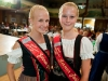 Folklorama German Pavilion