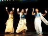 Folklorama India Pavilion
