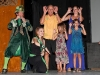 Folklorama Ireland-Irish Pavilion