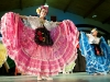 Folklorama Mexican Pavilion