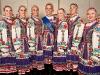Folklorama Ukraine-Kyiv Pavilion