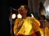 Folklorama Africa-Caribbean