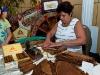 Folklorama Cuba Pavilion