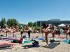 Folklorama - Yoga