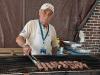 Greek Fest 2010