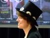 Wendy Sawatzky - Winnipeg Free Press - Heroes Rock for the Missing