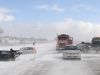 Highway 1 Crash