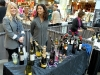 19th Annual International Wine Festival of Manitoba