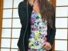 Shayna Paulicelli - Japanese Fundraiser