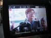 Judy Wasylycia-Leis News Conference