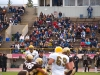 Manitoba Bison Football