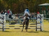 Manitoba Equestrian Championship