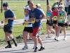31st Manitoba Marathon