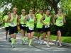 Manitoba Marathon