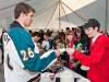 Manitoba Moose Pancake Breakfast