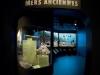 Manitoba Museum - Ancient Seas
