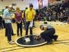 Manitoba Robot Games