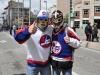 NHL Returns to Winnipeg