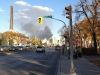Nicolas Avenue Fire