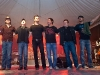 Niverville Old Tyme Country Fair - Emerson Drive