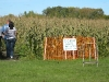 Steinbach Corn Maze - Open Farm Day